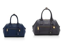 Marc Jacobs Handbags Resort 2015 on ModaOperandi