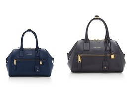Marc Jacobs Handbags Resort 2015 on Moda Operandi