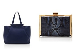 Nina Ricci Accessories Resort 2015 on Moda Operandi