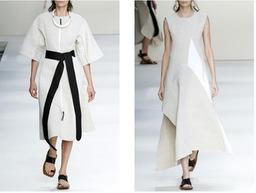 Marni Spring Summer 2015 on Moda Operandi