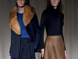 Nina Ricci Pre Fall 2015 on ModaOperandi