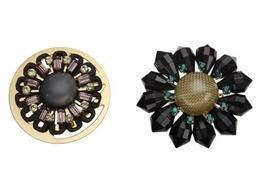 Marni Accessories Fall/Winter 2012 on Moda Operandi