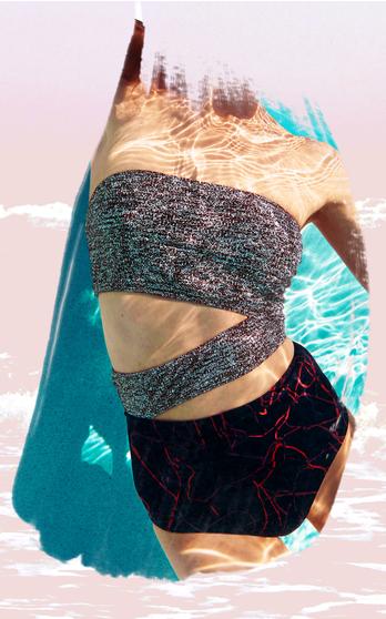 Editor's Picks Best of Swim  Resort 2016 on ModaOperandi