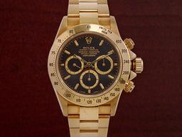 Vintage Rolex: Material Good  Special 2016 on ModaOperandi