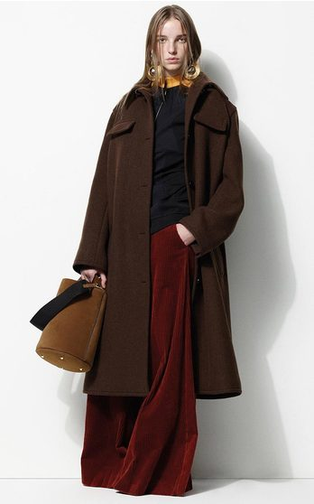 Marni Pre Fall 2016 on Moda Operandi
