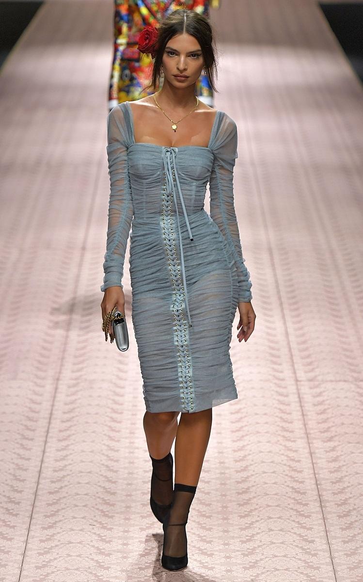 fa14043774 Dolce   Gabbana Trunkshow
