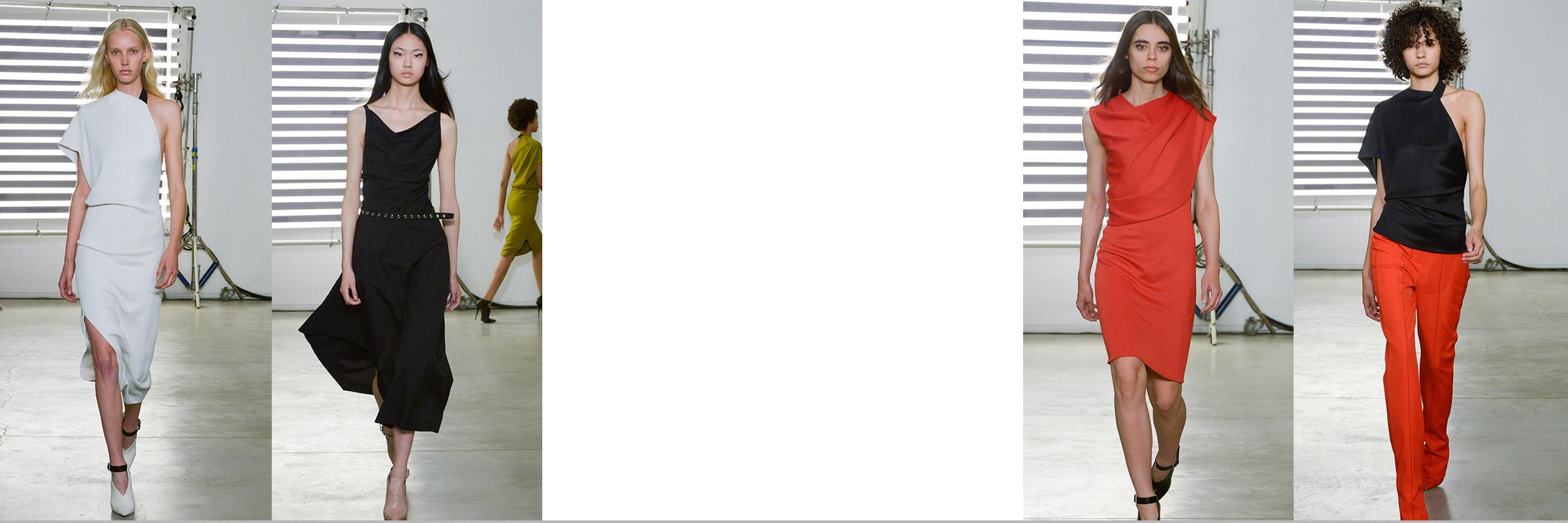 40312f96f71 Narciso Rodriguez Trunkshow | Moda Operandi