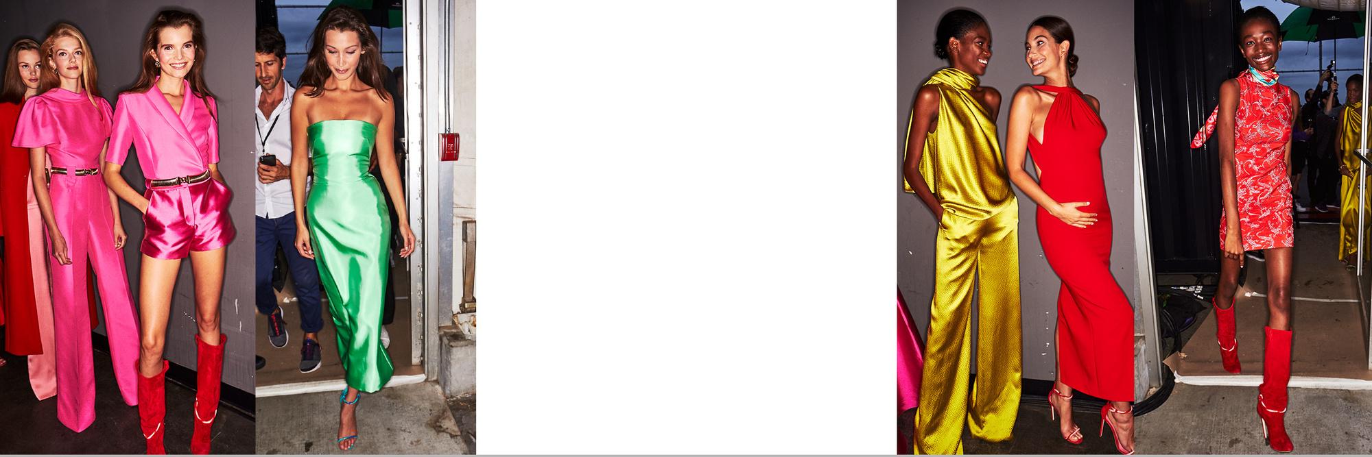 52e96b29a97 Women s Brandon Maxwell