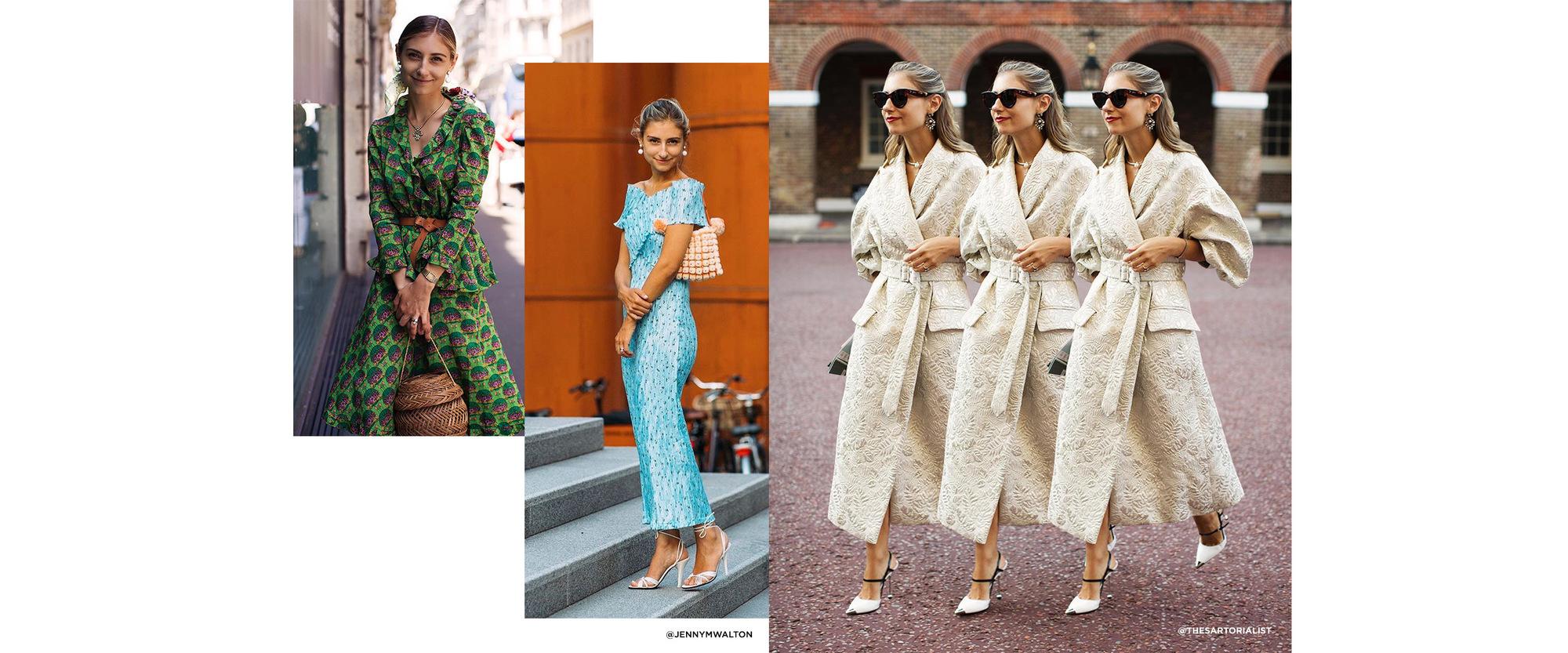 5b743e4f0e The Destination Edit: Fashion Month Edition | Moda Operandi