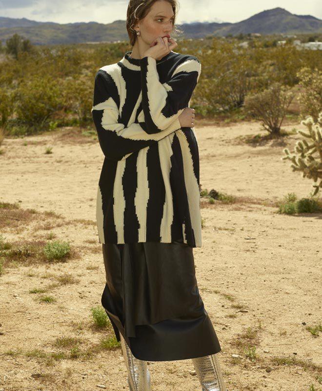 abcf7161a Women's Fashion, Designer Clothes from the Runway | Moda Operandi