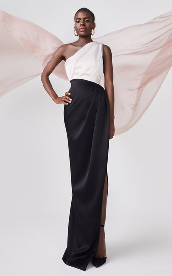 Women S Fashion Designer Clothes From The Runway Moda Operandi