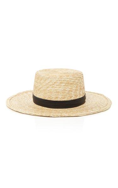 Klint Bolero Hat