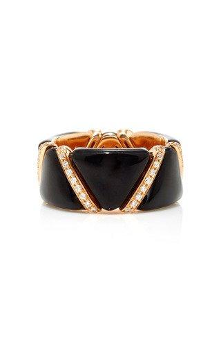 EZ Black Ring
