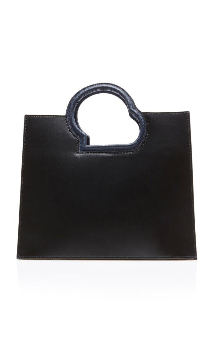 Nour Tote Bag