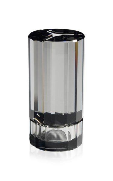Aldo Bakker Small Vase