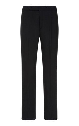 Douglas Tuxedo Trousers