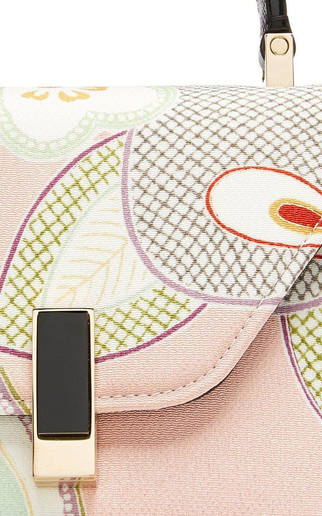 Mini Iside Kimono Bag