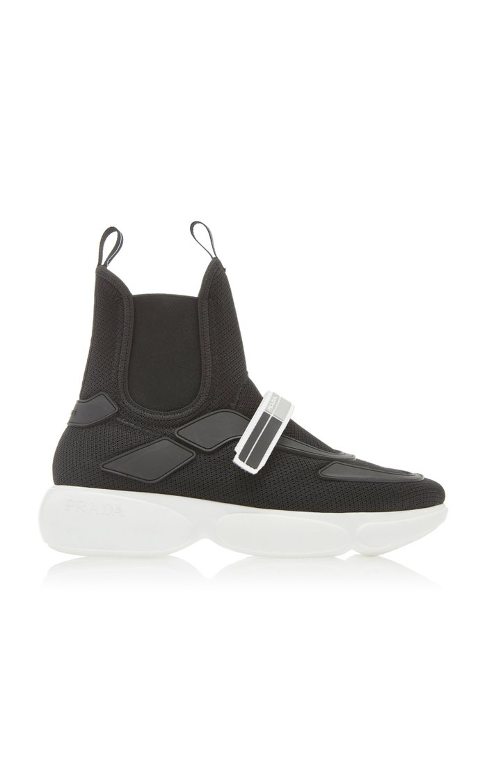 Tronchetti Sneakers