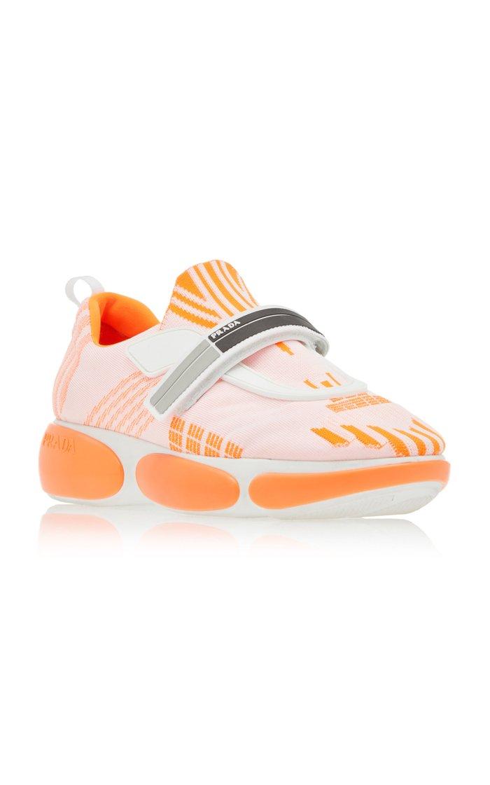 Allacciate Sneakers