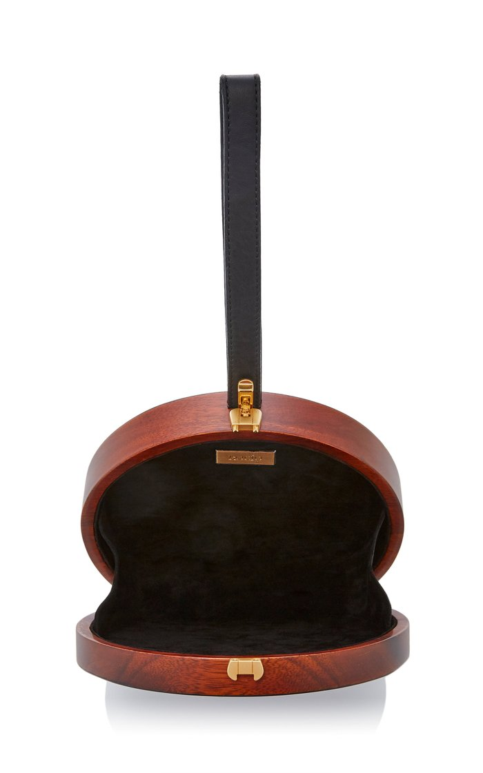 Belle Handbag