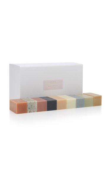 Exclusive Assorted Handmade Soap Set