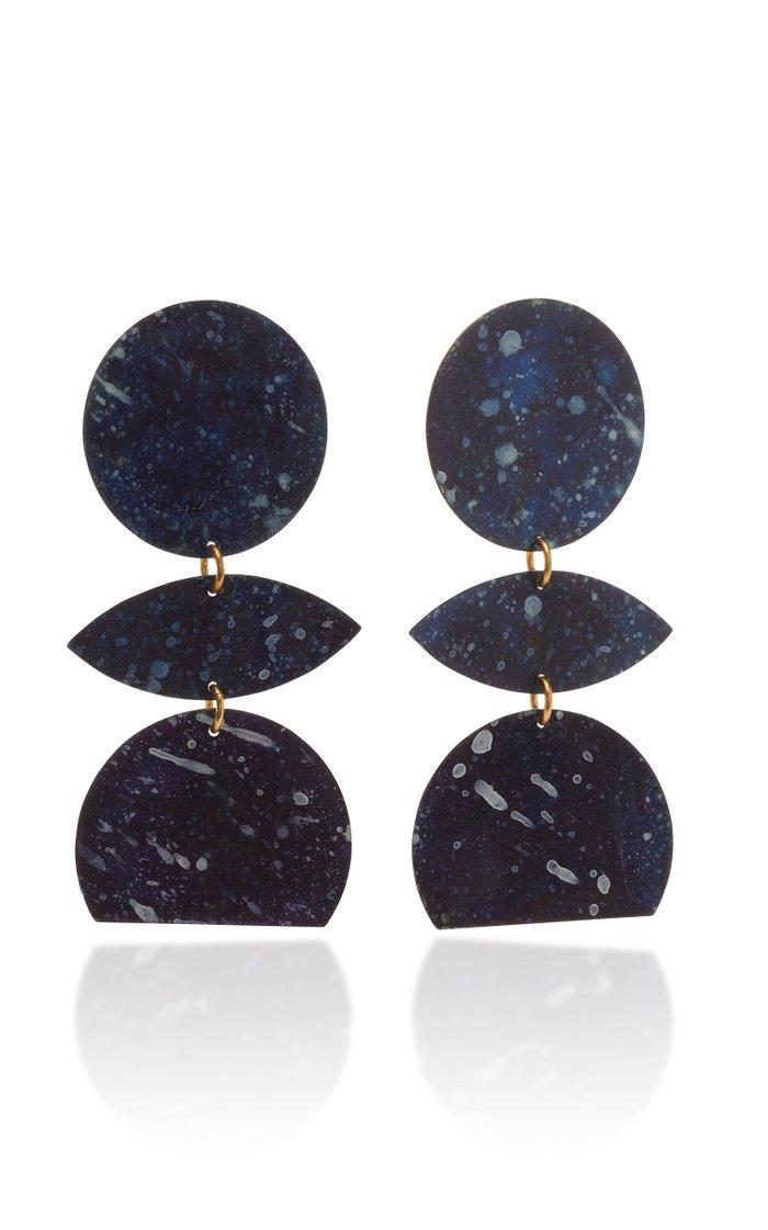 Anjea Earrings