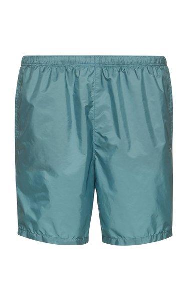 Shell Swim Trunks