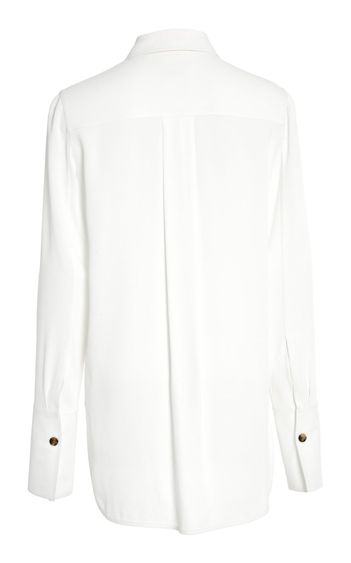 Delia Long Sleeve Shirt