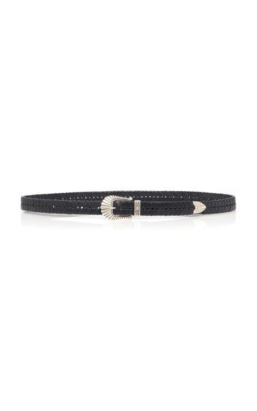Jigoo Belt
