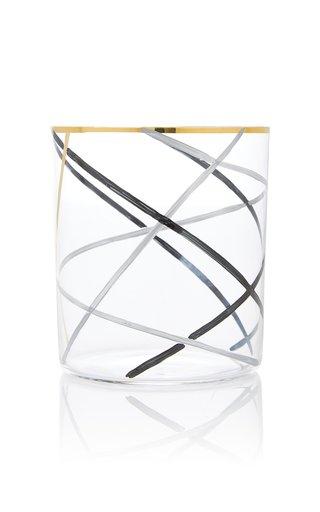 Martino Gamper Neo Glass Tumbler