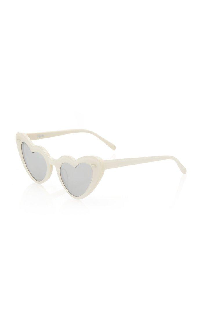 Jadore Sunglasses
