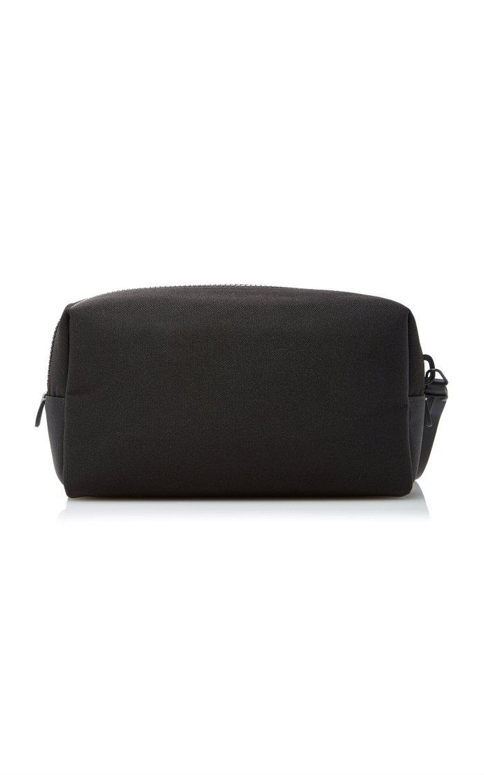 Sidekick Shell Wash Bag