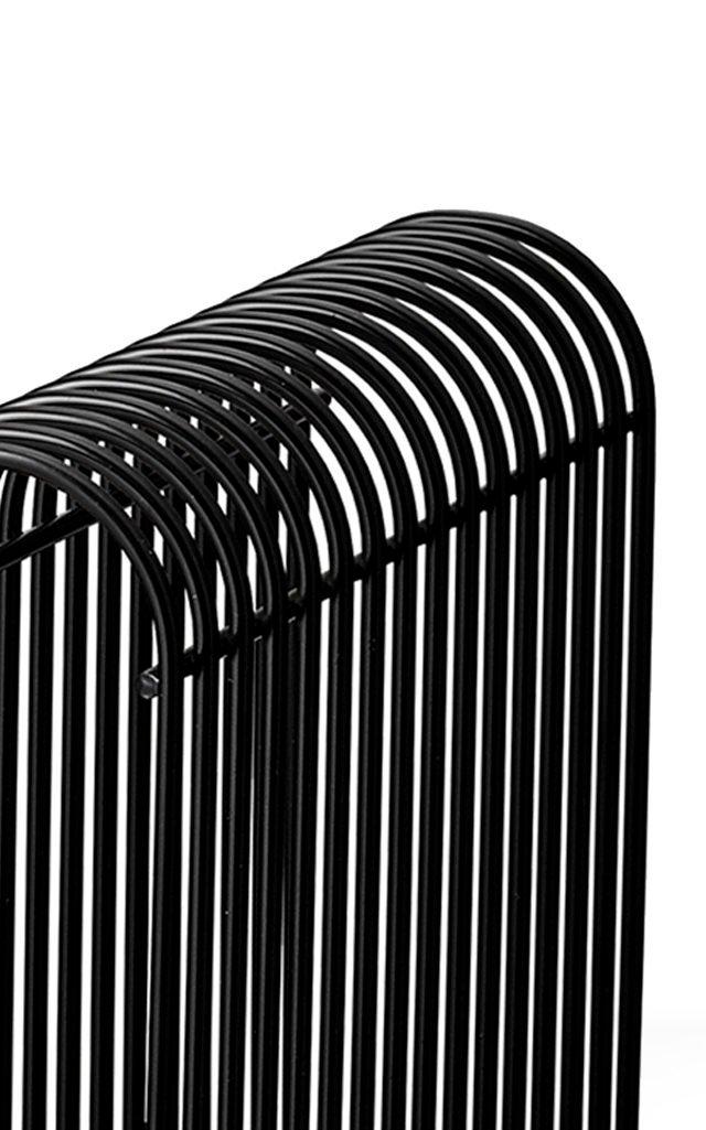 Curva Stool / Shelf