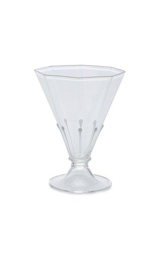 Ambasciata Wine Glass
