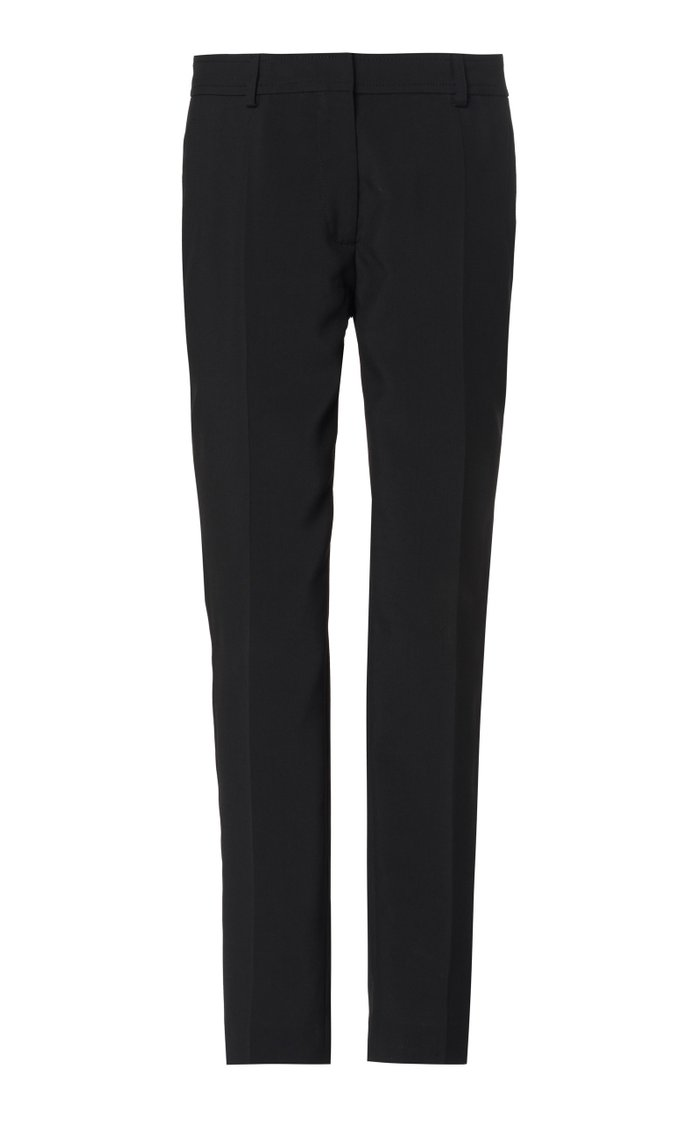 Osbert Techno Cady Trouser