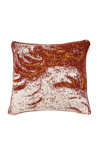 Exclusive Roman Pillow