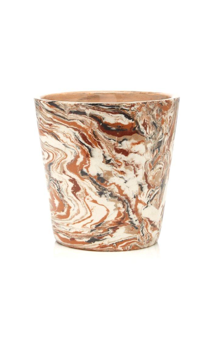 Ceramic Aptware Vase