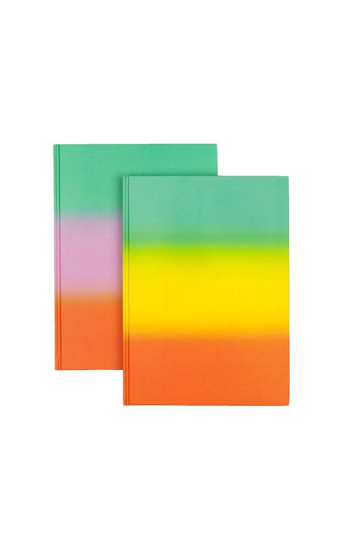 Imaginary Concerts Vol. 1 And Vol. 2 Hardcover Book Set
