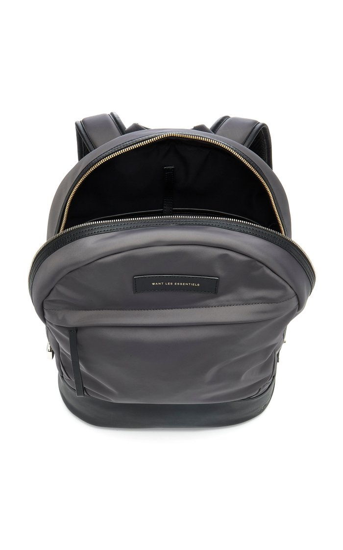 Kastrup Shell Backpack