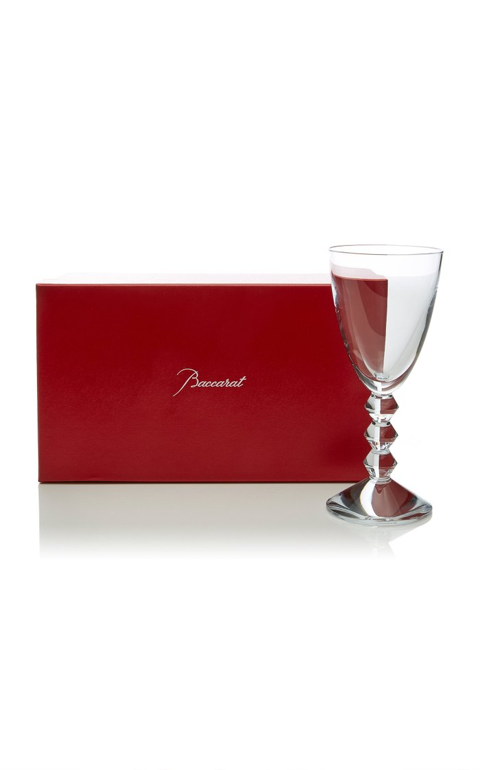 Véga Red Wine Glass