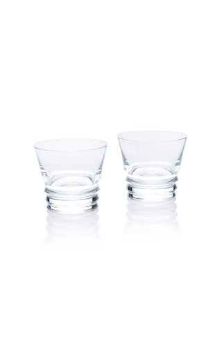 Set-Of-Two Véga Tumblers