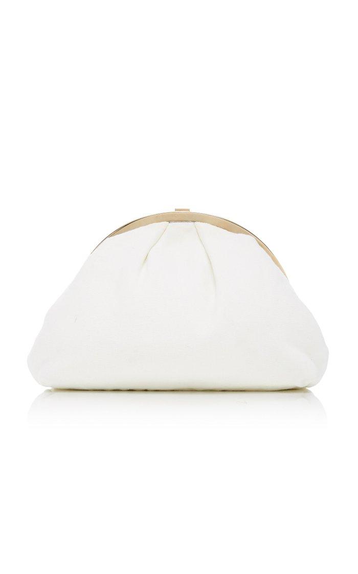 Mezzaluna No.2 Bag