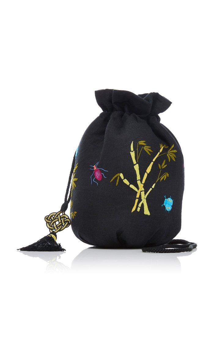 Potion No.2 Bag