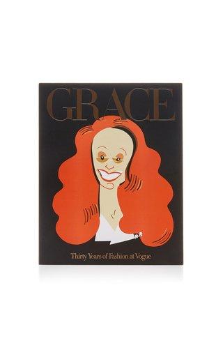 Set of 2 Exclusive Grace Coddington Library