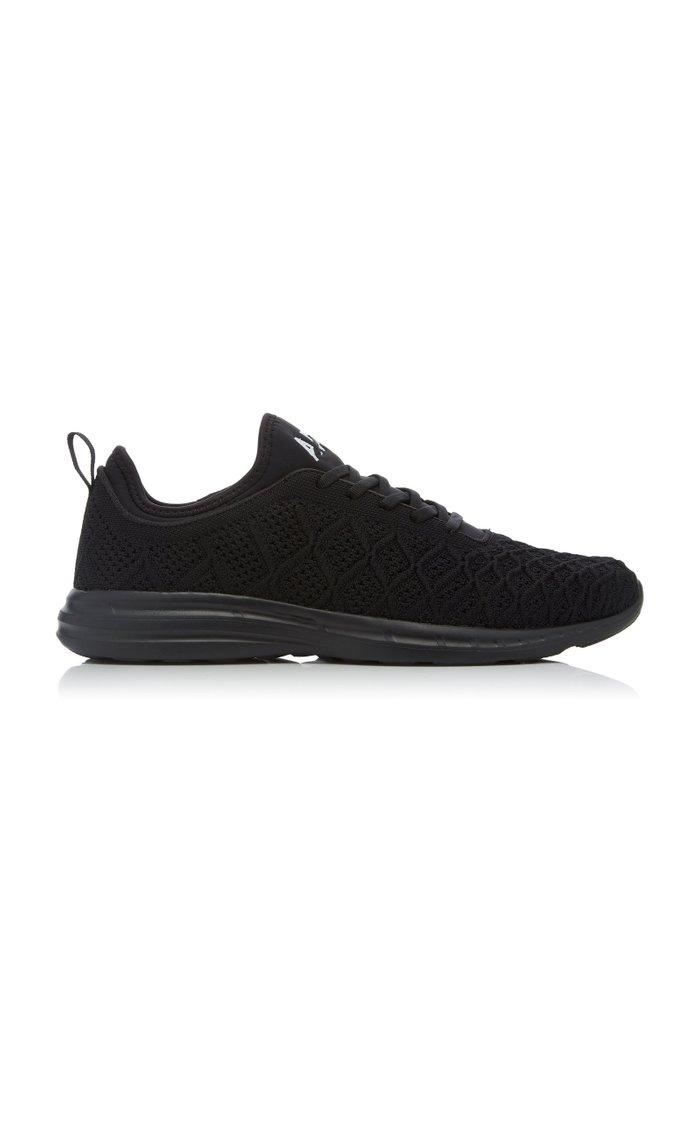 TechLoom Phantom Mesh Sneakers