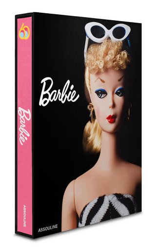 Barbie Forever: Her Inspiration, History And Legacy