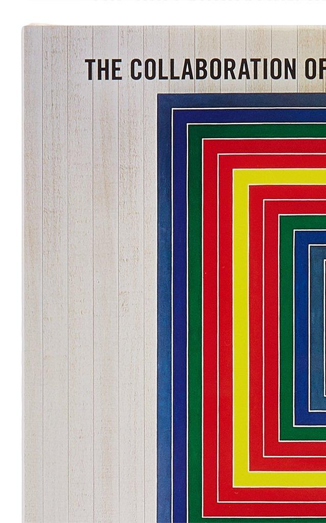 Art House Hardcover Book