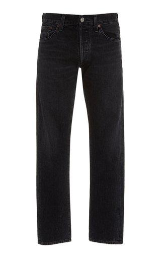 Wyatt Narrow-Fit Jeans