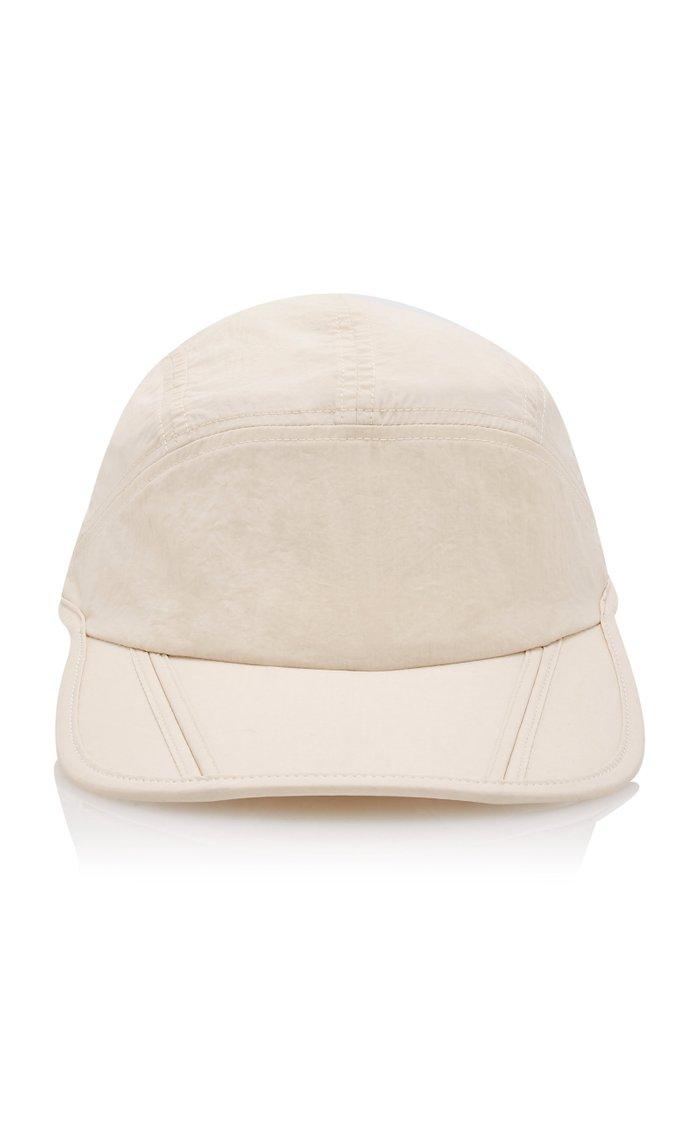 Folda Shell Baseball Cap