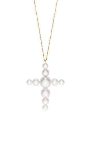 Fellini Necklace